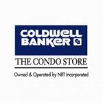 Coldwell Logo_HVPR Web