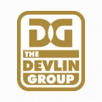Devlin Logo_HVPR Web