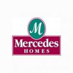Mercedes Logo_HVPR Web
