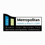 Metropolitan Logo_HVPR Web