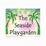 Seaside Plygrdn Logo_HVPR Web