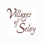 LOGO_Villages of Seloy