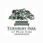 Turnbury Logo_HVPR Web