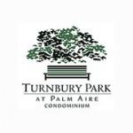 Turnbury Logo_HVPR Web