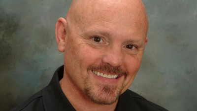 HHHunt Homes Richmond Sales Manager Kerry Kreis