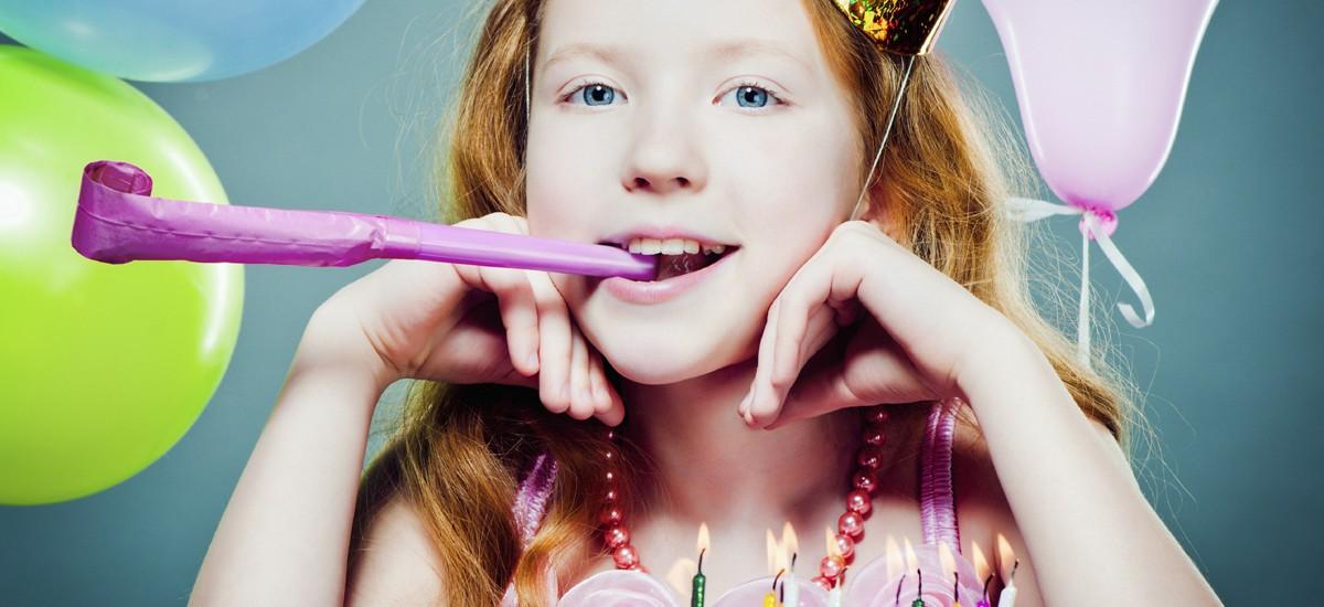 Birthday Girl Web Slider4