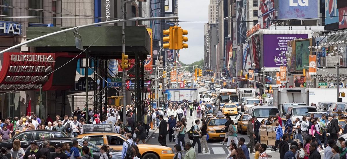 Manhattan Pedestrians Web Slider1